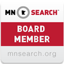MnSearch Board Member