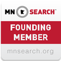 MnSearch Founding Member